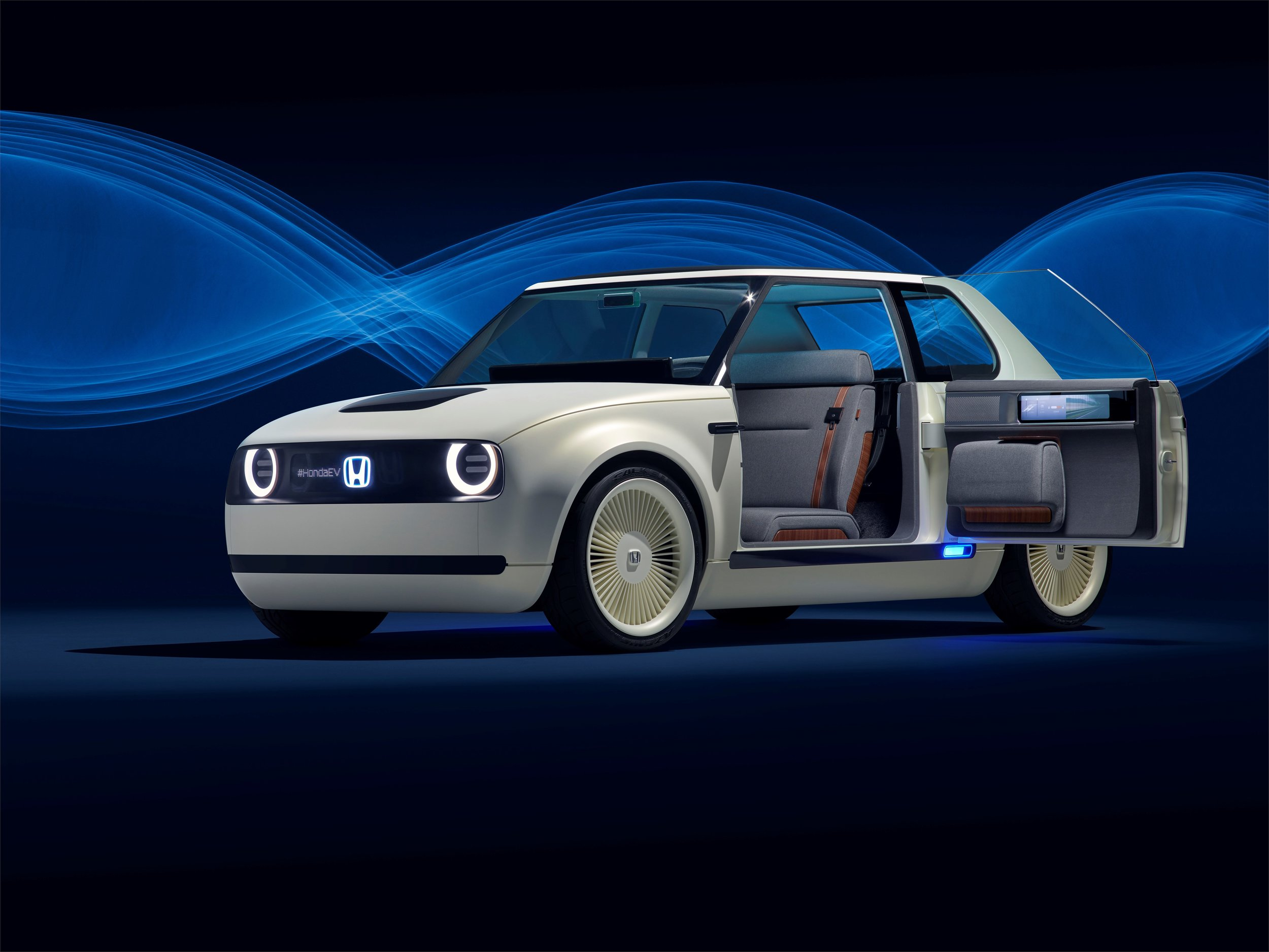 113865_Honda_Urban_EV_Concept_unveiled_at_the_Frankfurt_Motor_Show.jpg