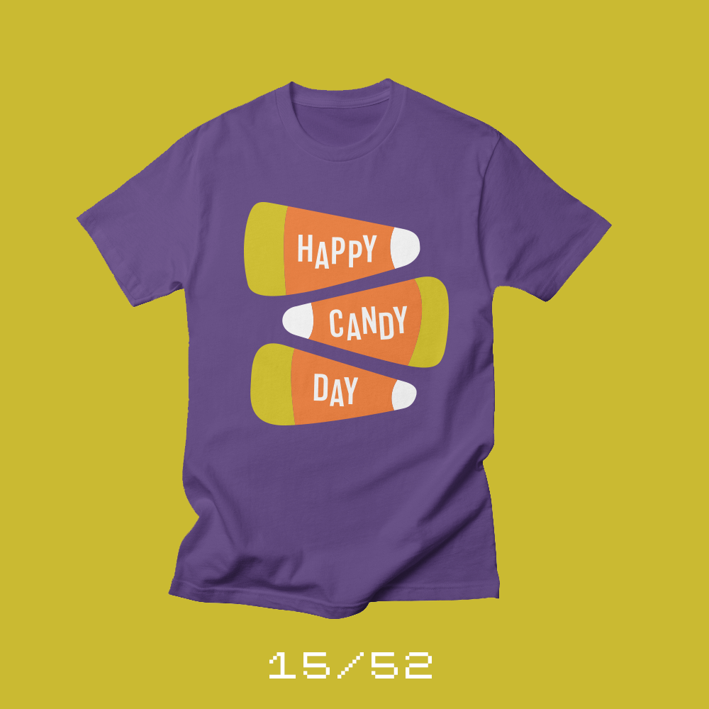15_happy_candy_day.png
