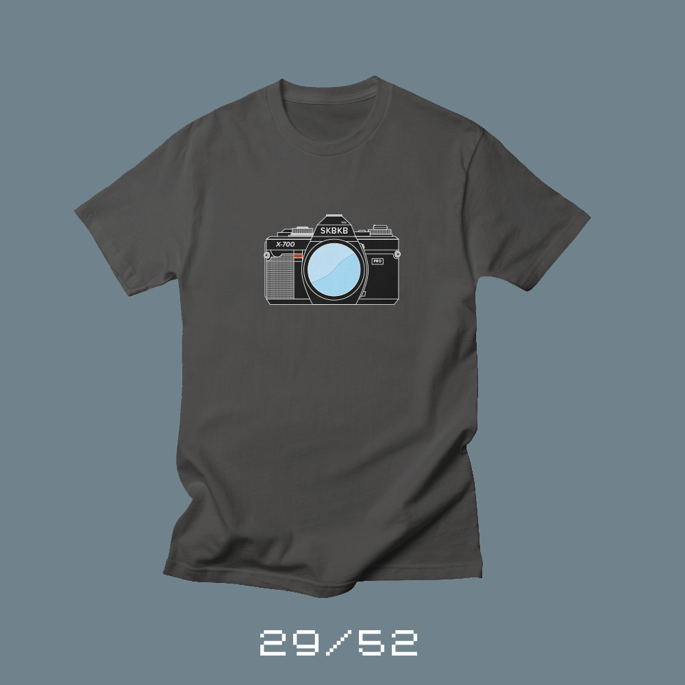 29_first_camera.png