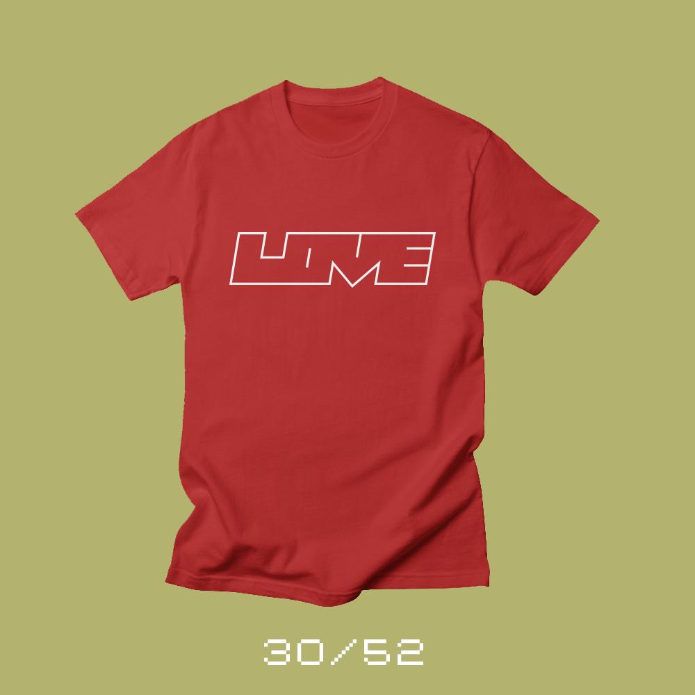 30_love_shirt.png