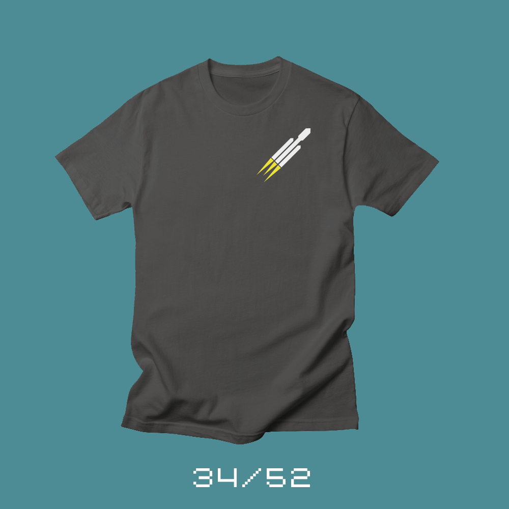 34_rocket.png