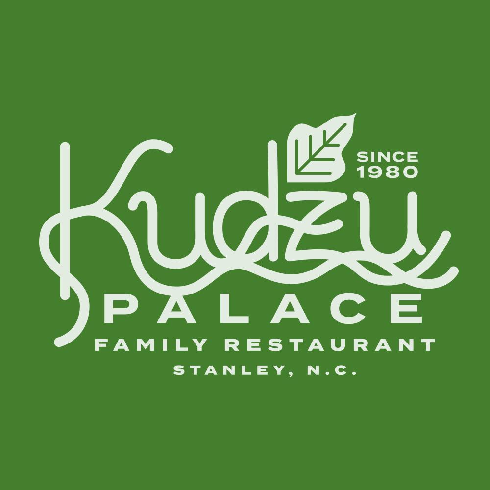 40_kudzu_palace_thumbnail.png