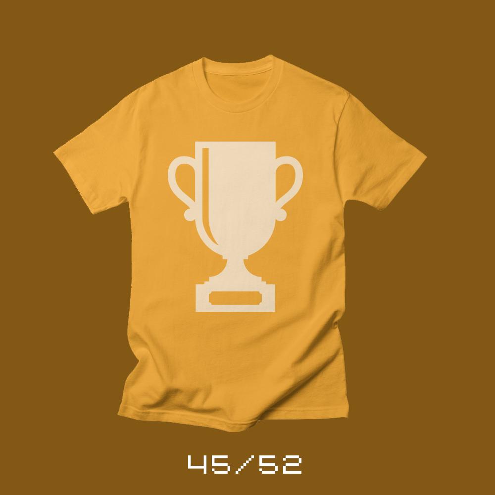 45_trophy.png