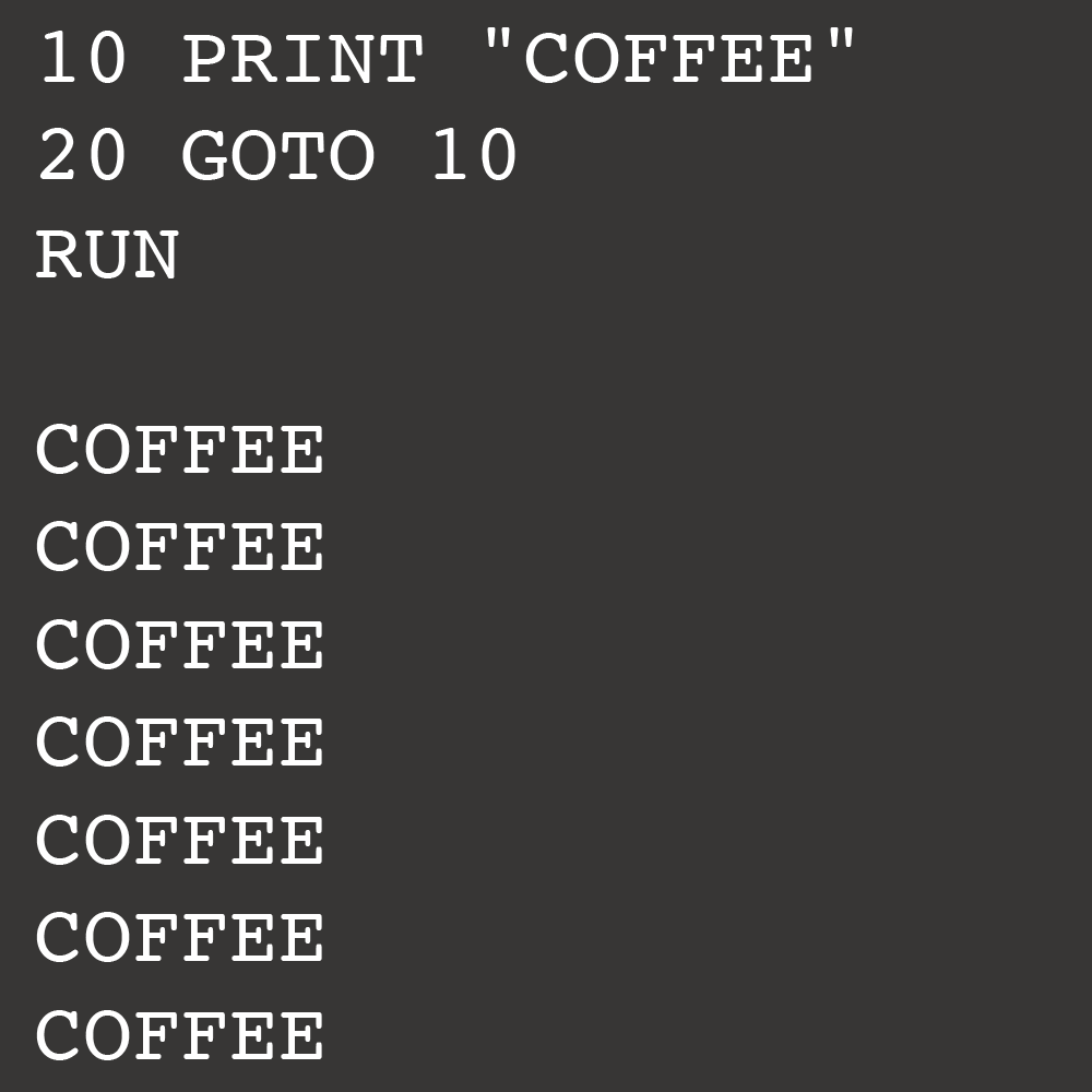 47_coffee_run_thumbnail.png