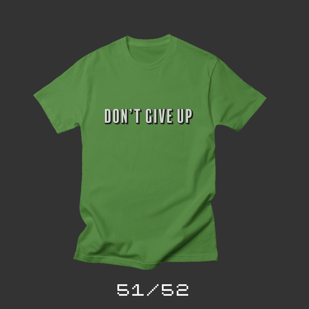 51_dont_give_up.png