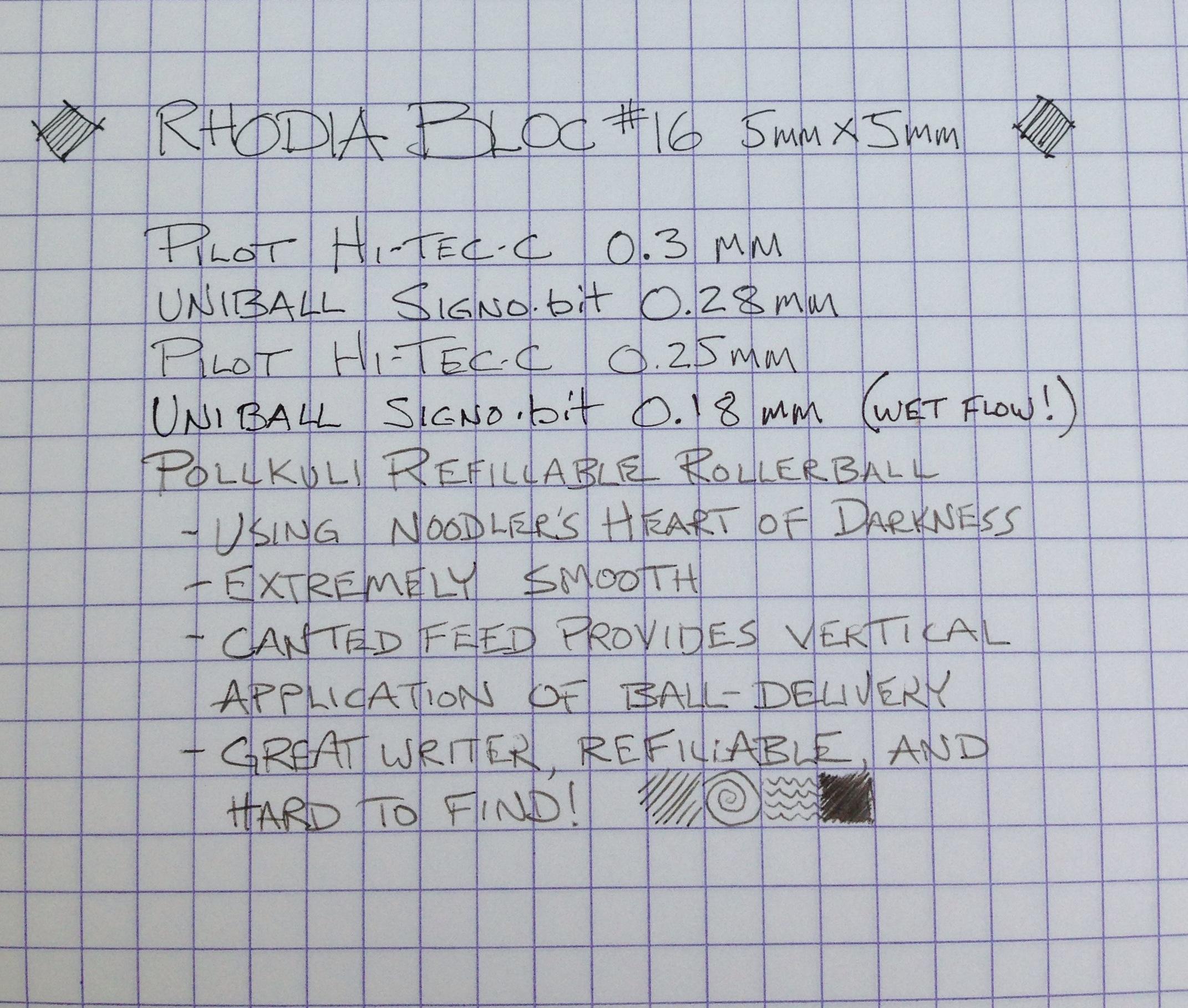 Roll-Kuli Writing Sample.JPG