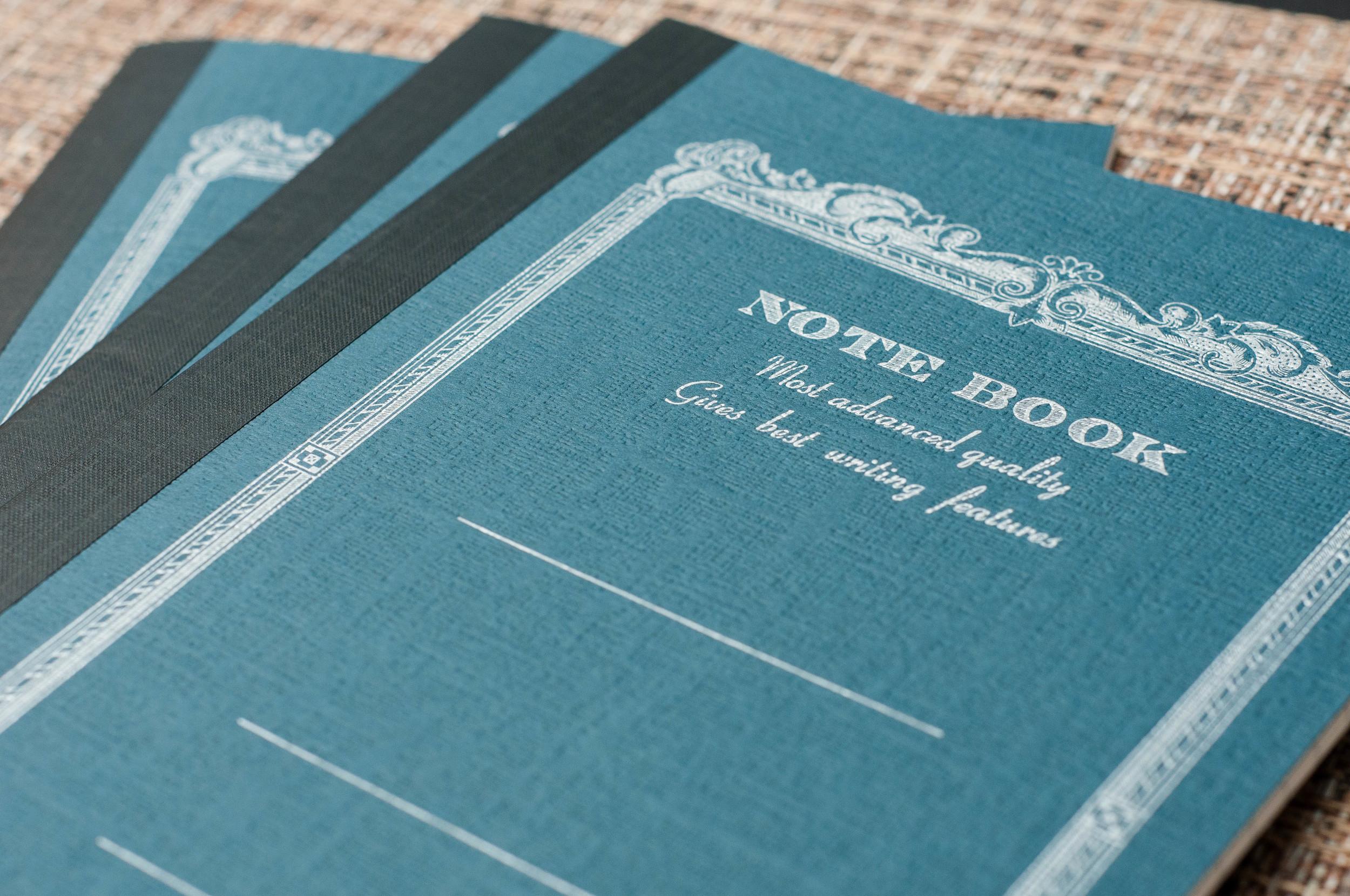 Apica CD Notebook Cover.jpg