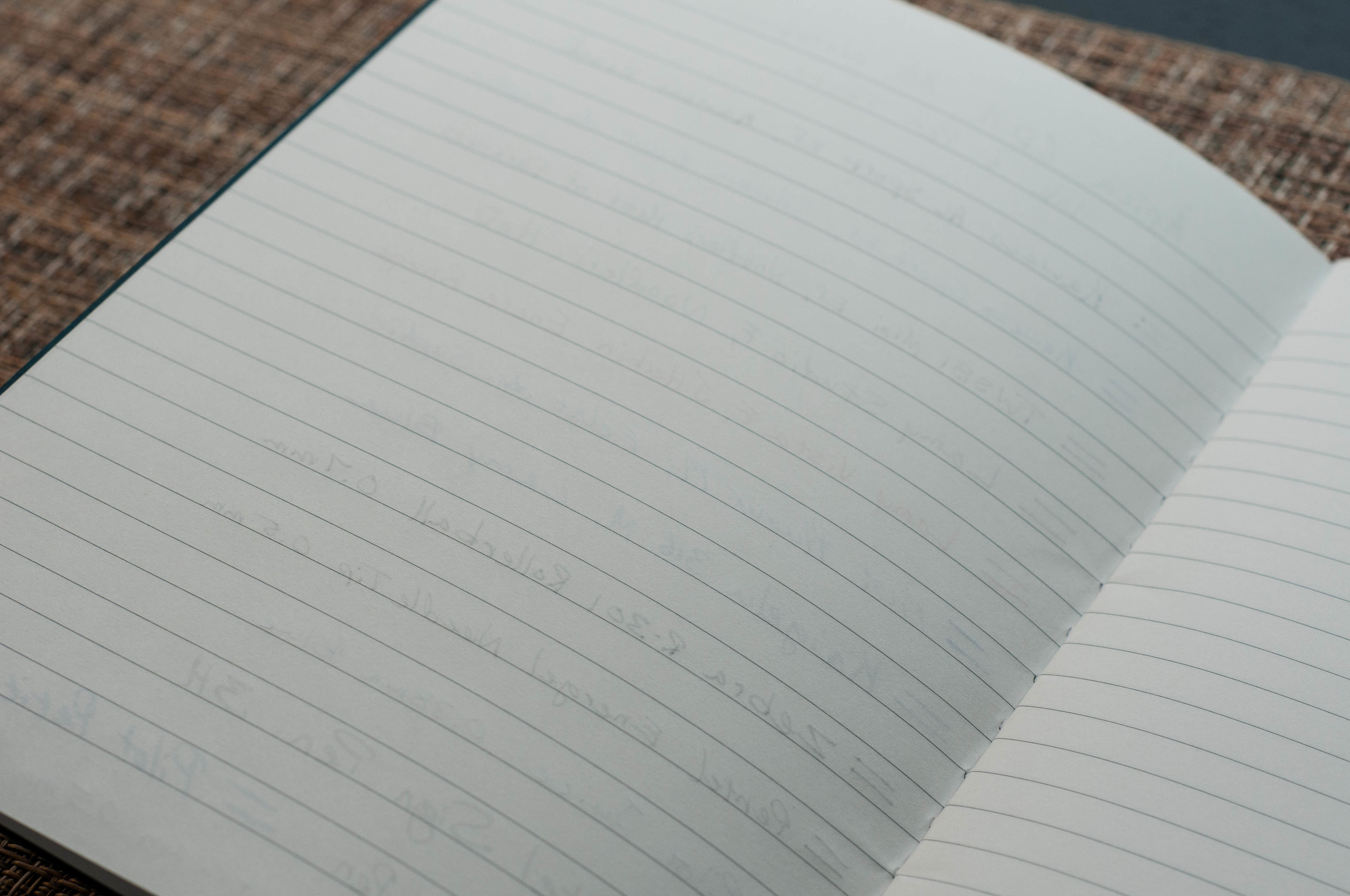 Apica CD Notebook Back.jpg