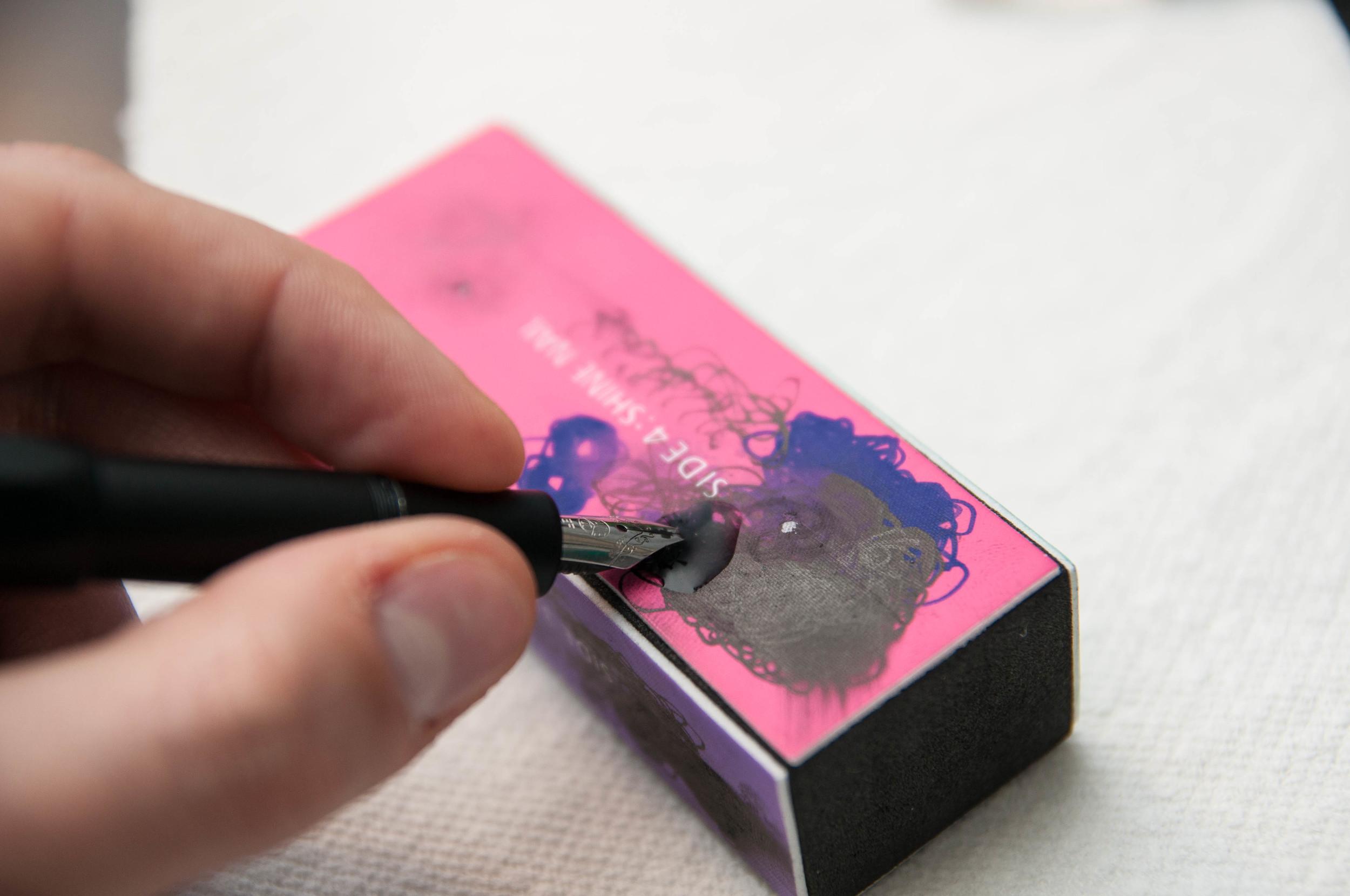 pinkgrit.jpg