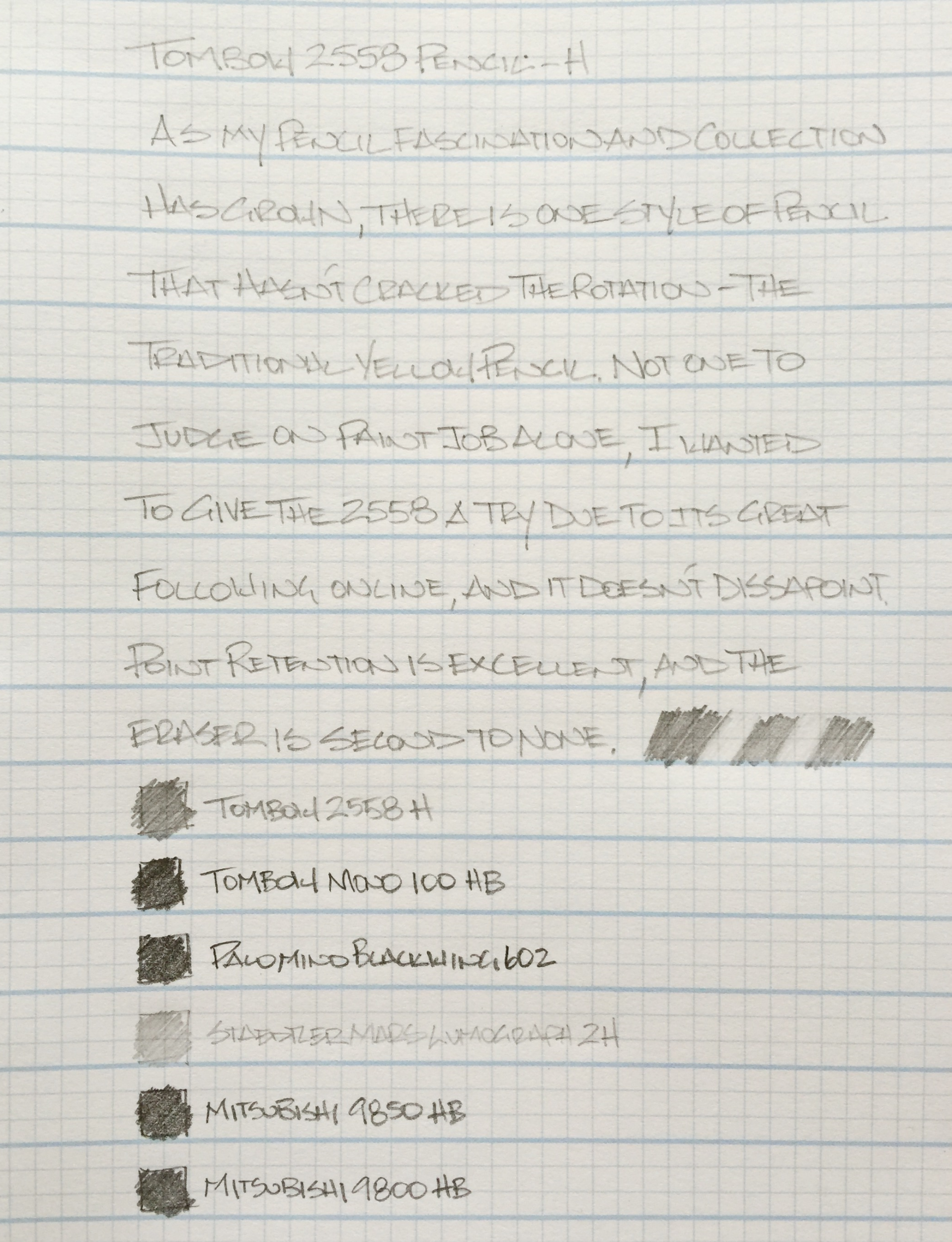 Tombow 2558 Review.jpg