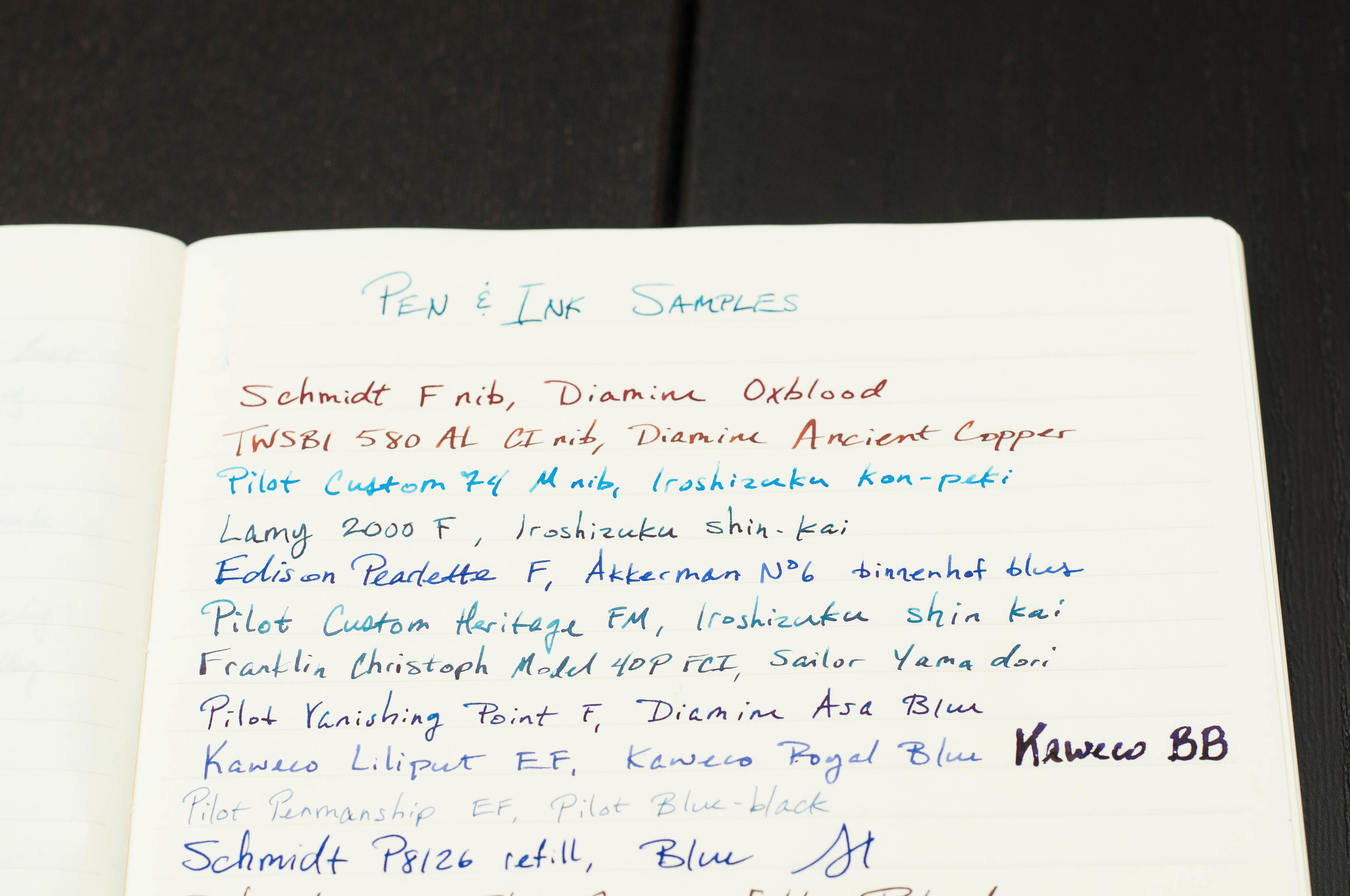 Nanami Paper Seven Seas Writer Ink.jpg