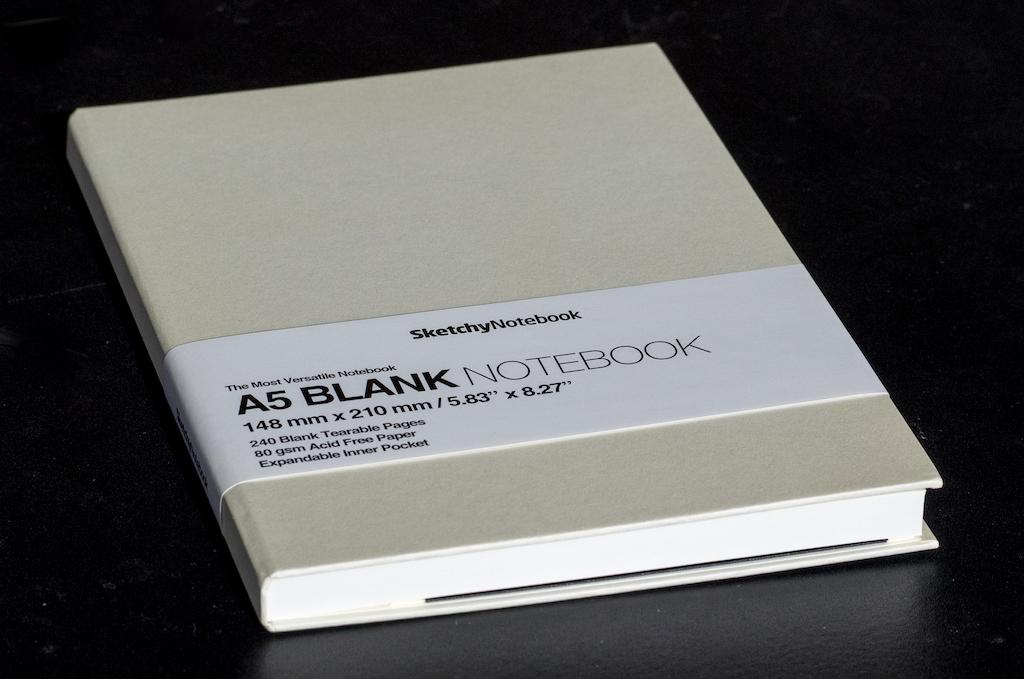 Sketchy Notebook.jpg