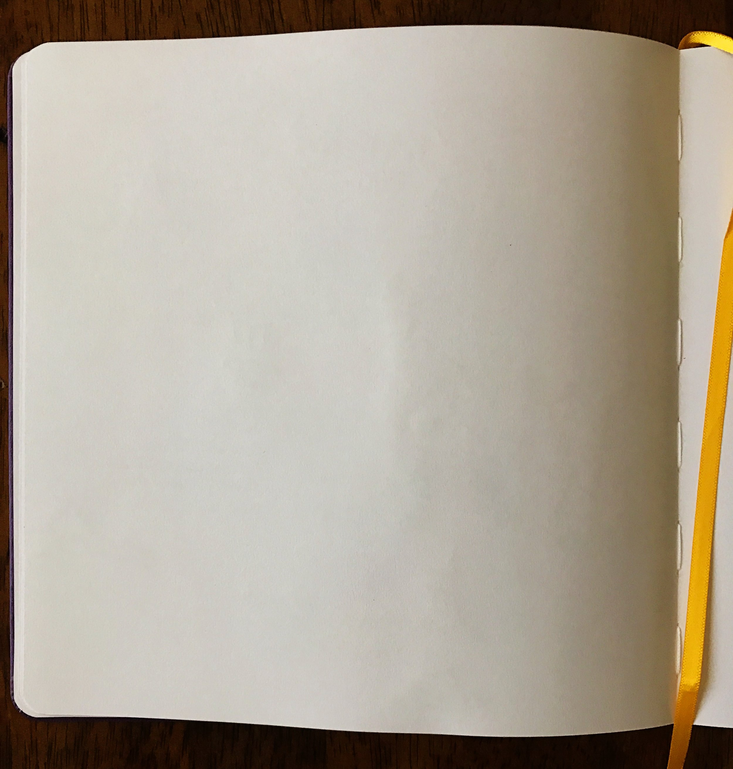 Back of the page above
