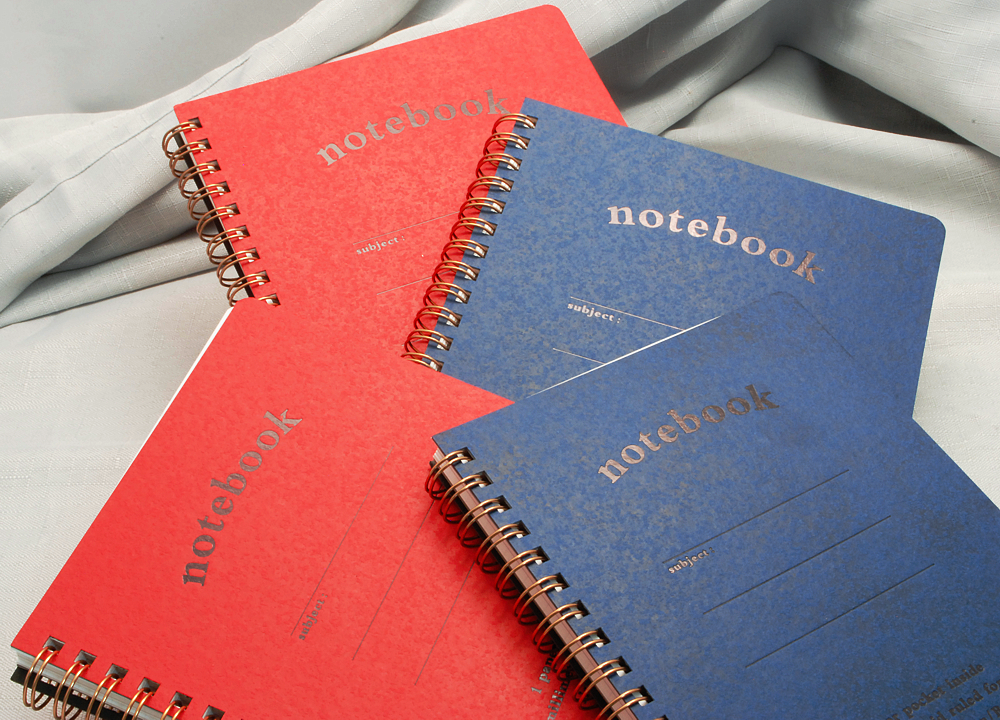 Life Notebook.png