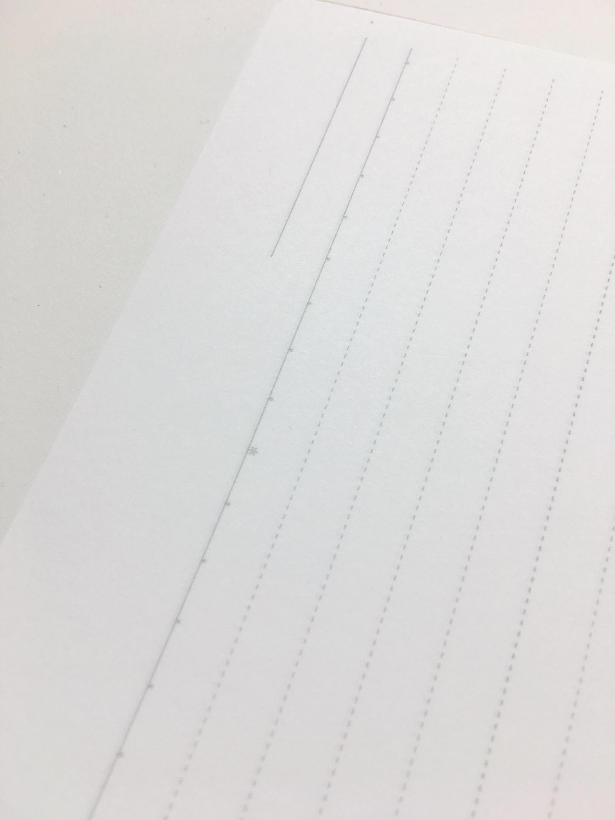 kyonordic_lines.jpg
