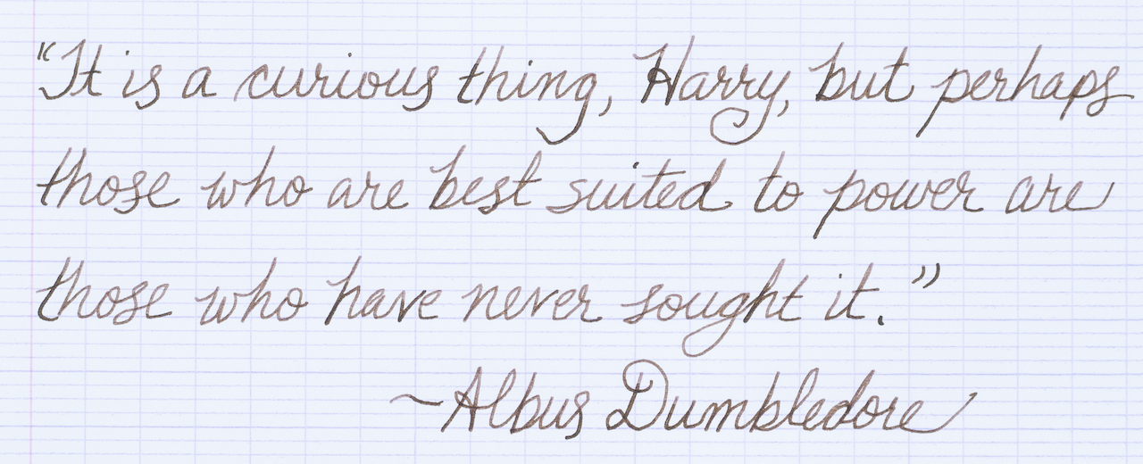 Dumbledore Quote.jpg