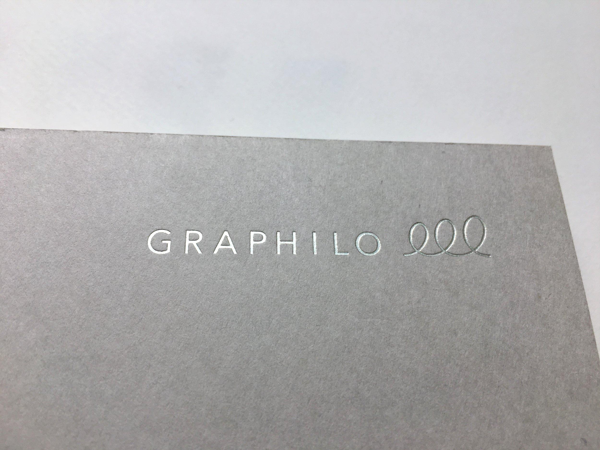 graphilo_top.JPG