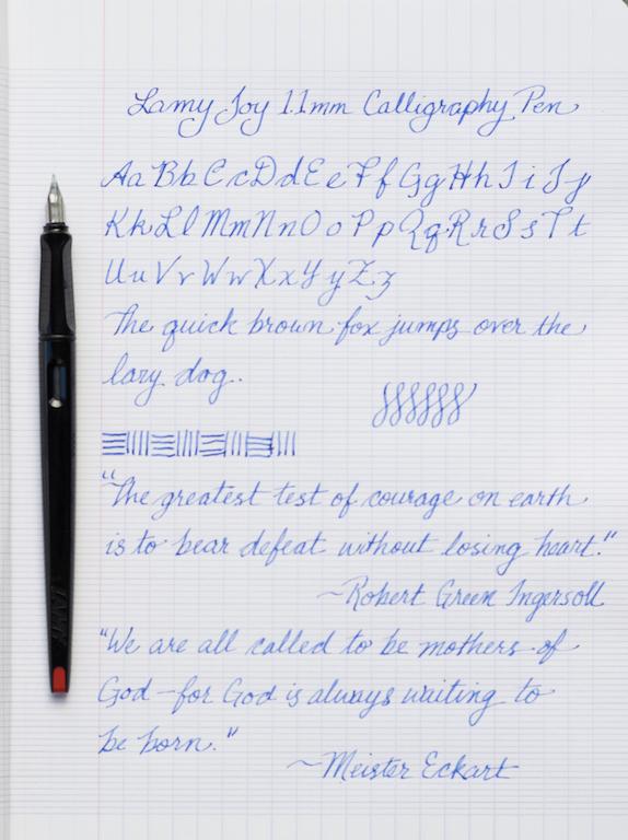 Full Test Page.jpg