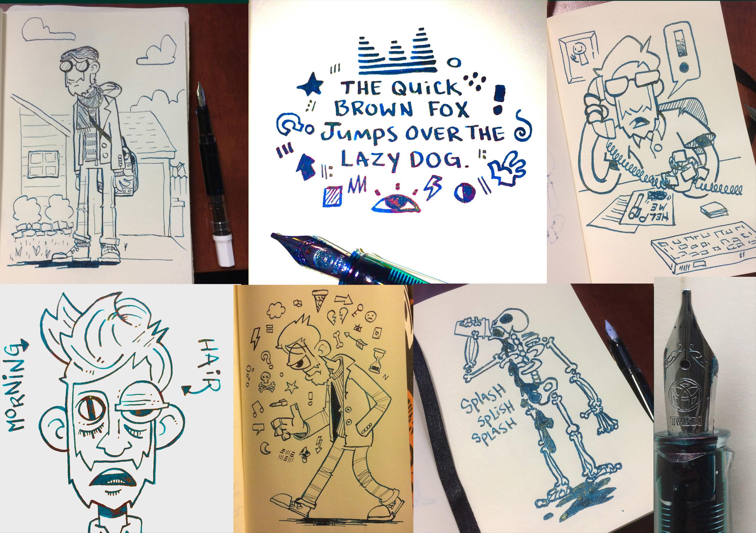 Pen Doodles.jpg