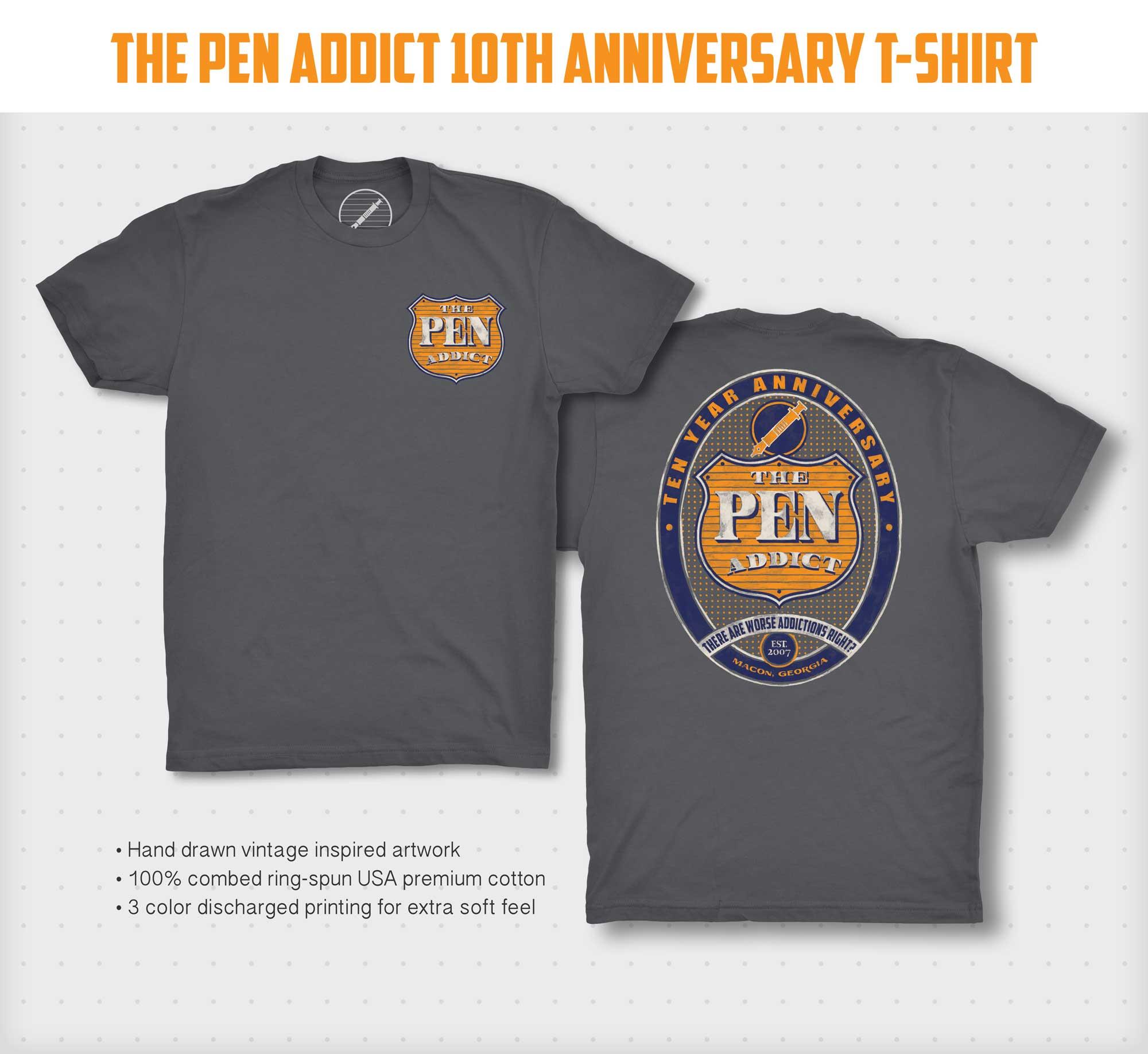 Pen Addict Tshirt.jpg