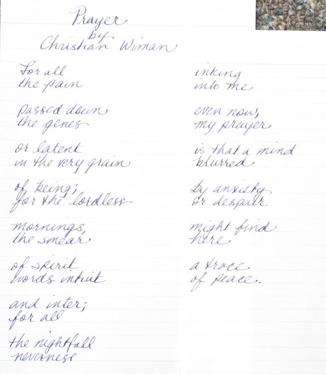 Ohara Writing 1.jpg