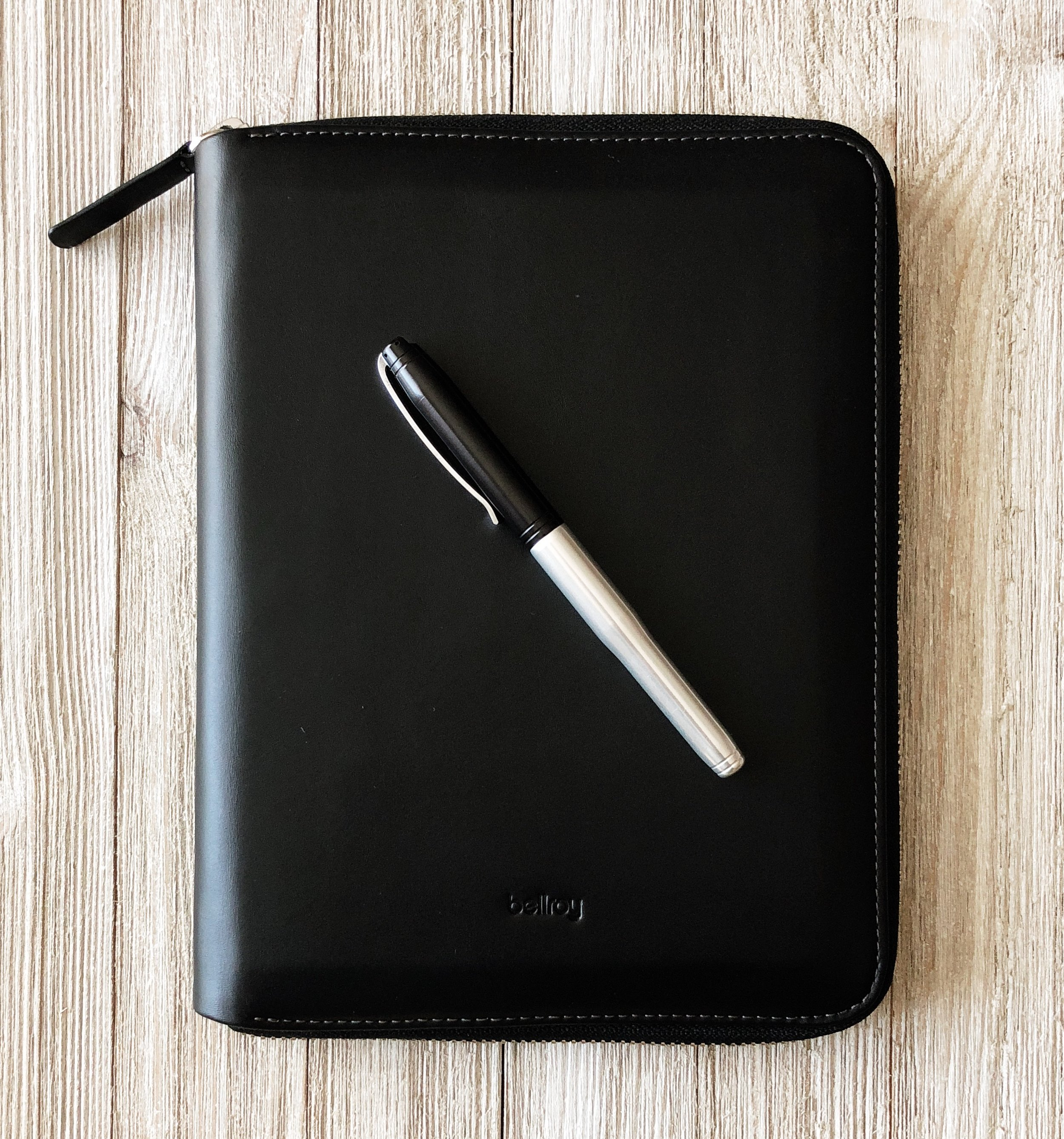 Bellroy Work Folio