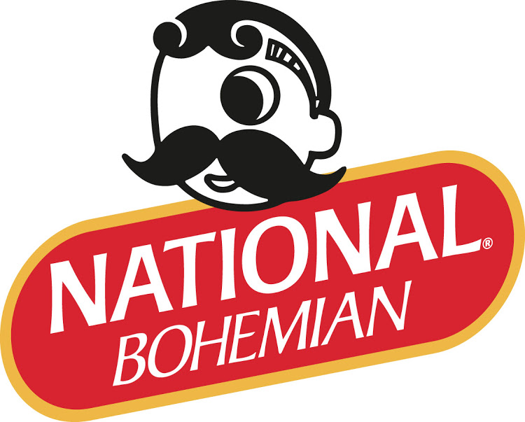 Not this time Natty Boh. Not this time.