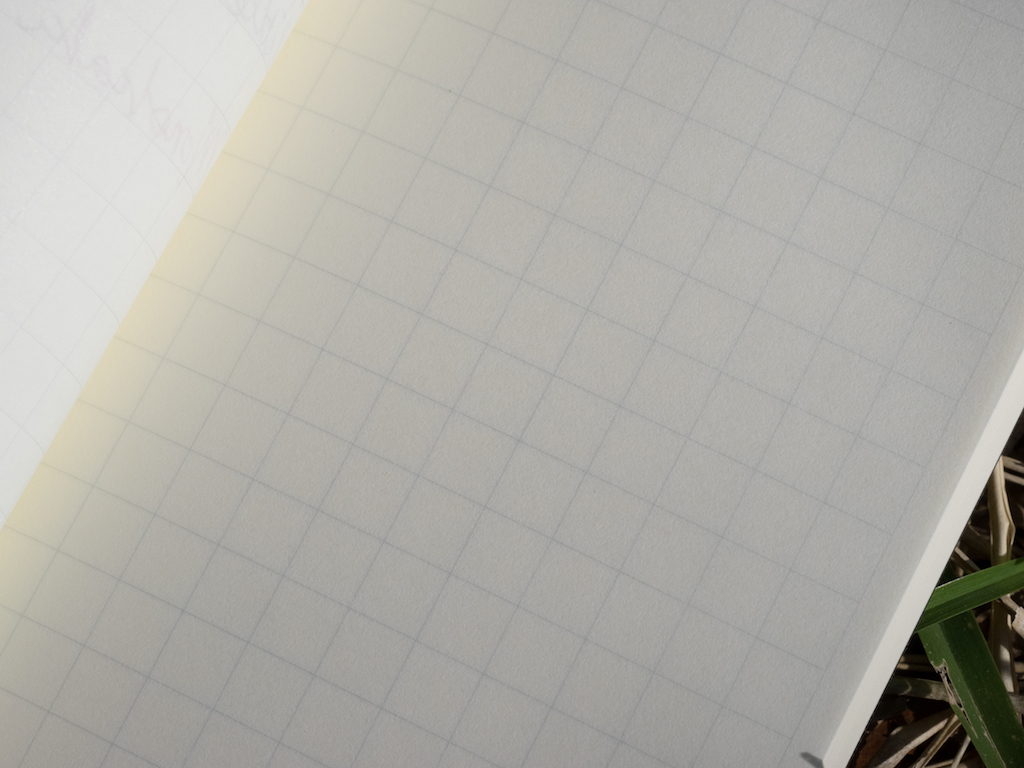 Graph Lines.jpg