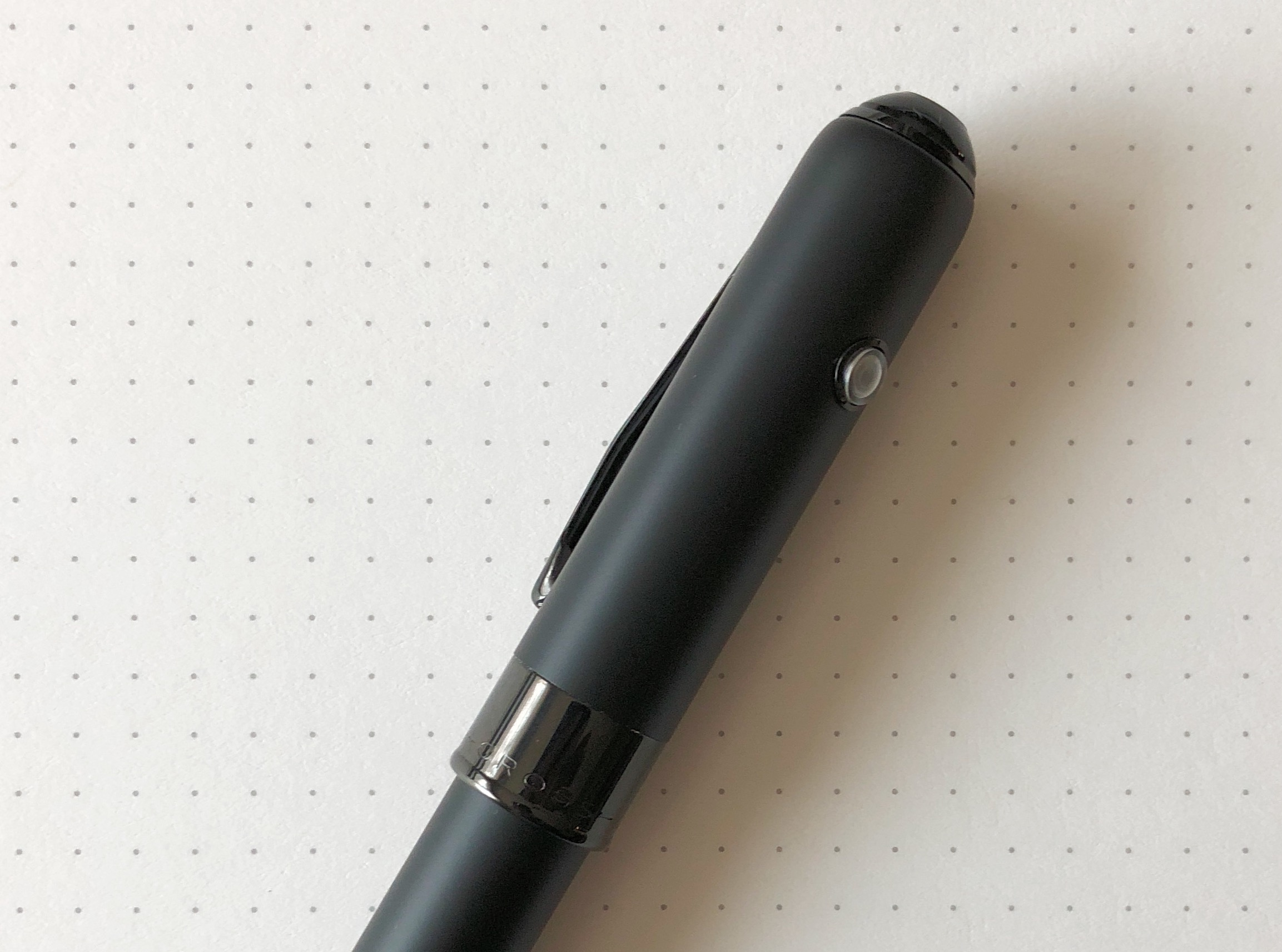 Cross TrackR Ballpoint Bluetooth
