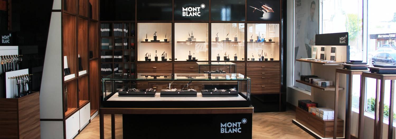 montblanc-shop-in-shop.jpg