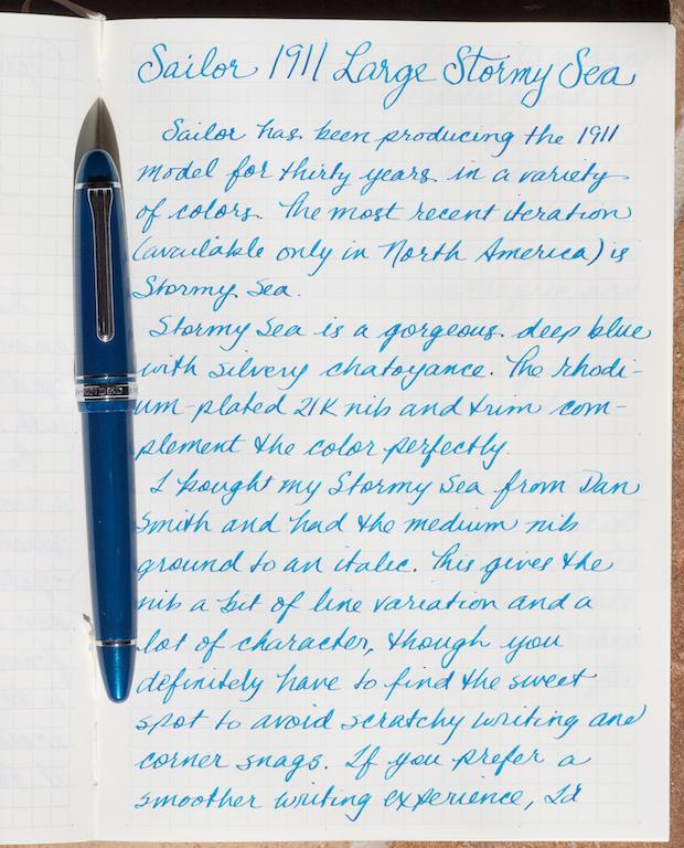 More Writing.jpg
