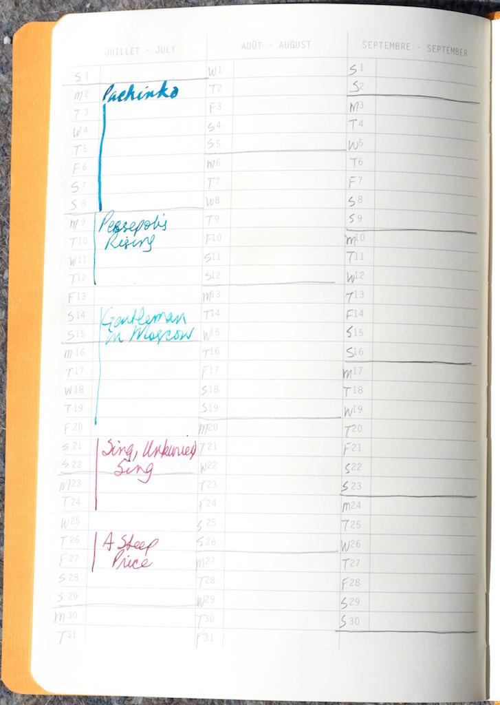 Reading Tracker.jpg