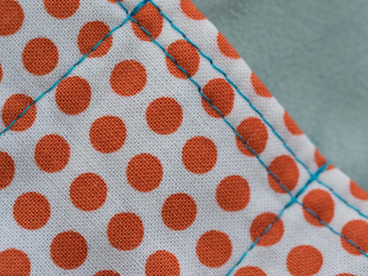 Close Up of Fabric.jpg