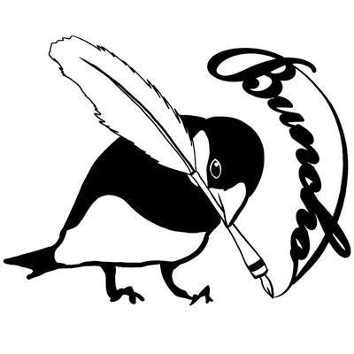 Image 1 Logo.jpg