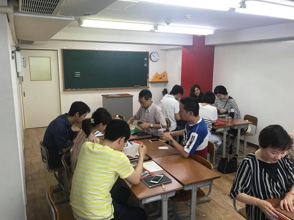 Image 5 small groups.jpg