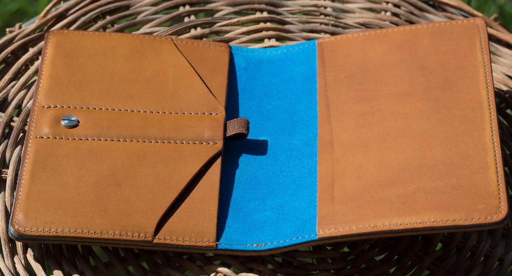Notebook Inside.jpg