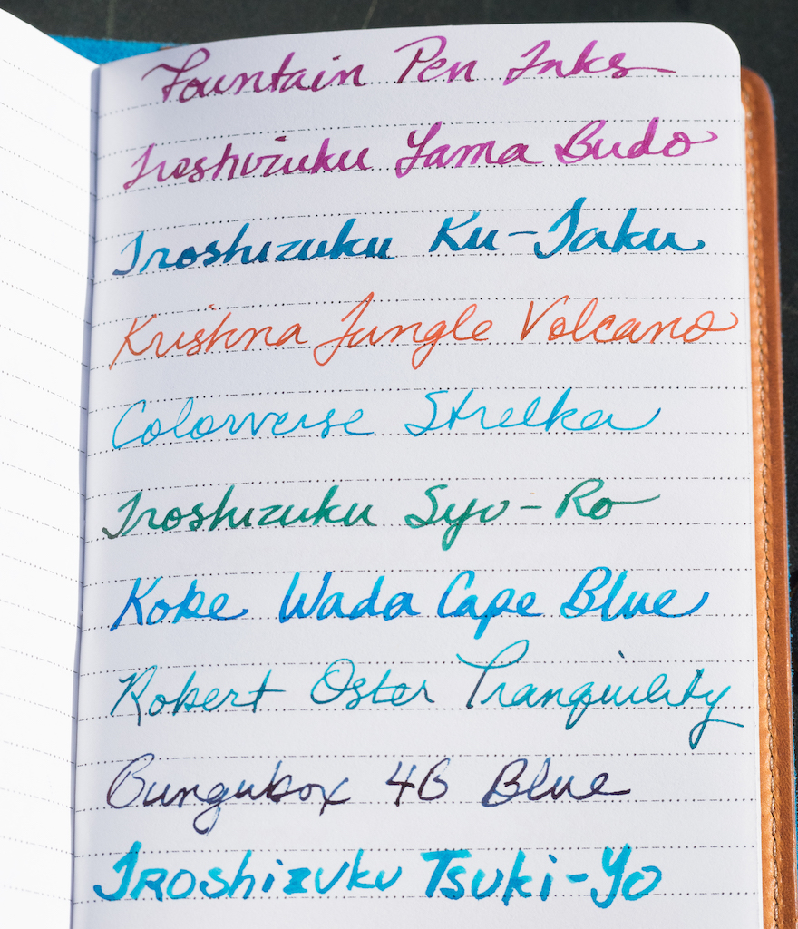 Fountain Pen Test.jpg