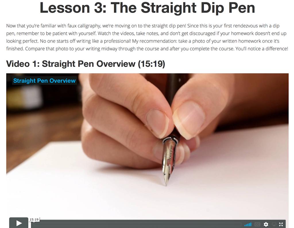 Lesson 3 Screenshot.png