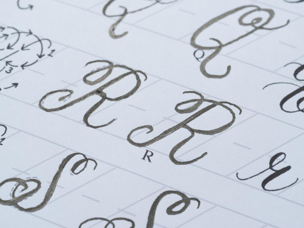 Oblique Writing Sample.jpg