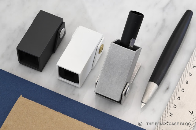 Image via    The Pencilcase Blog
