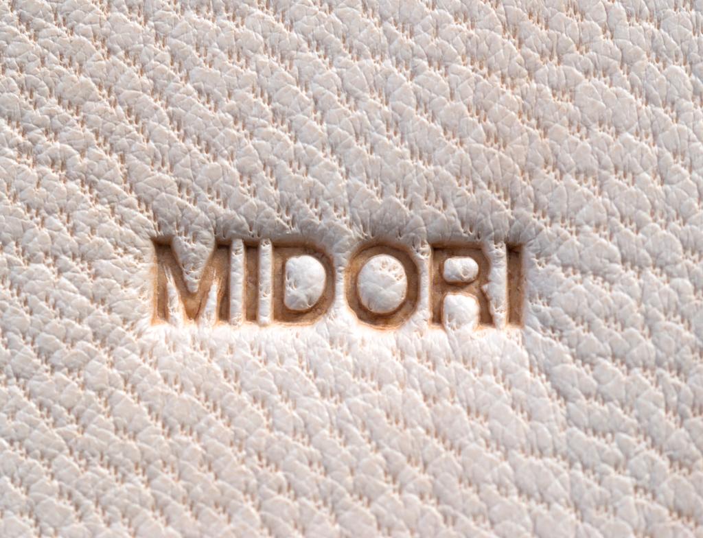 Midori Imprint.jpg