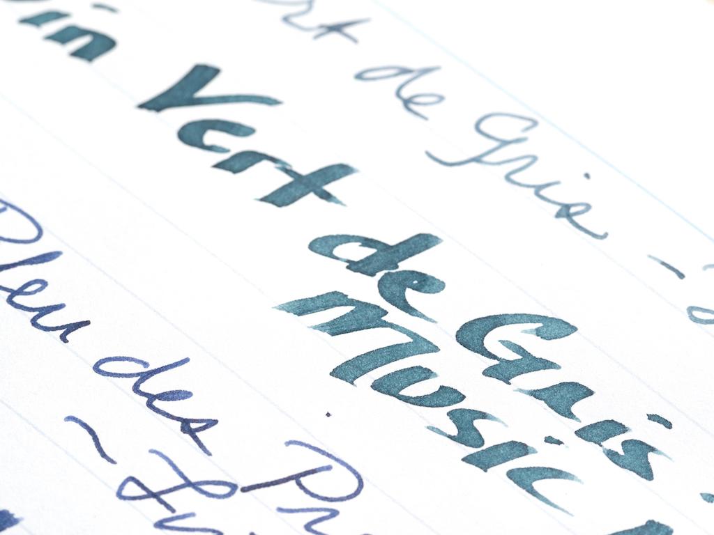 Vert de Gris Writing.jpg