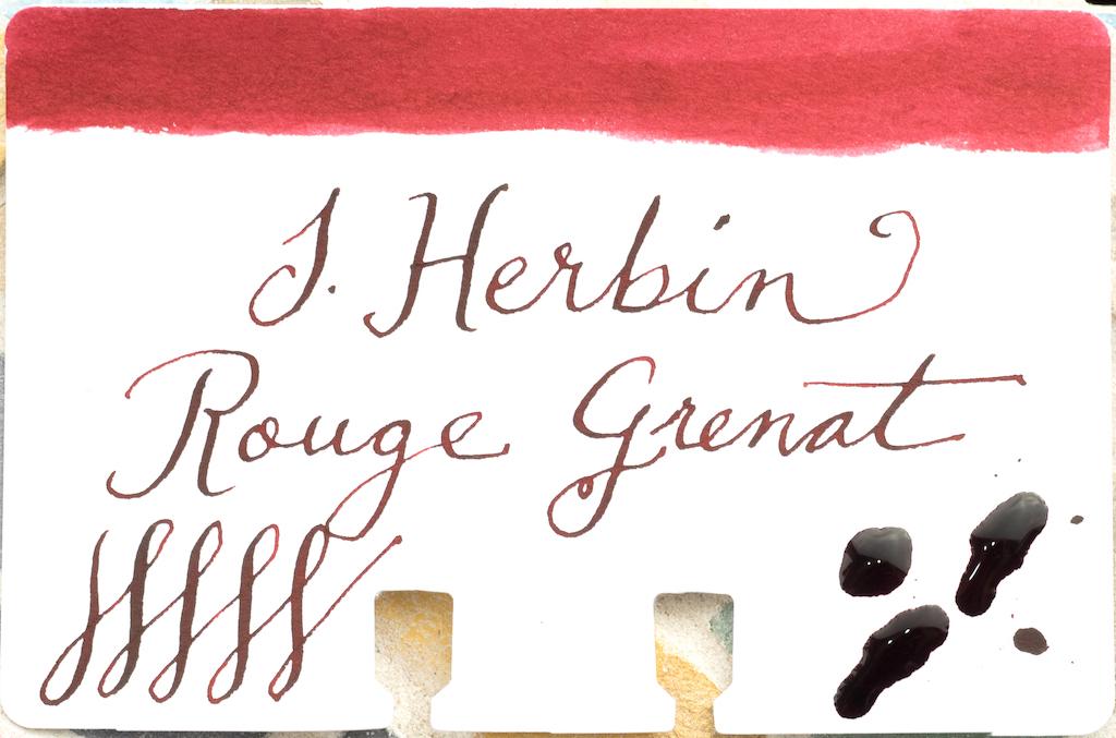 Rouge Grenat Card.jpg