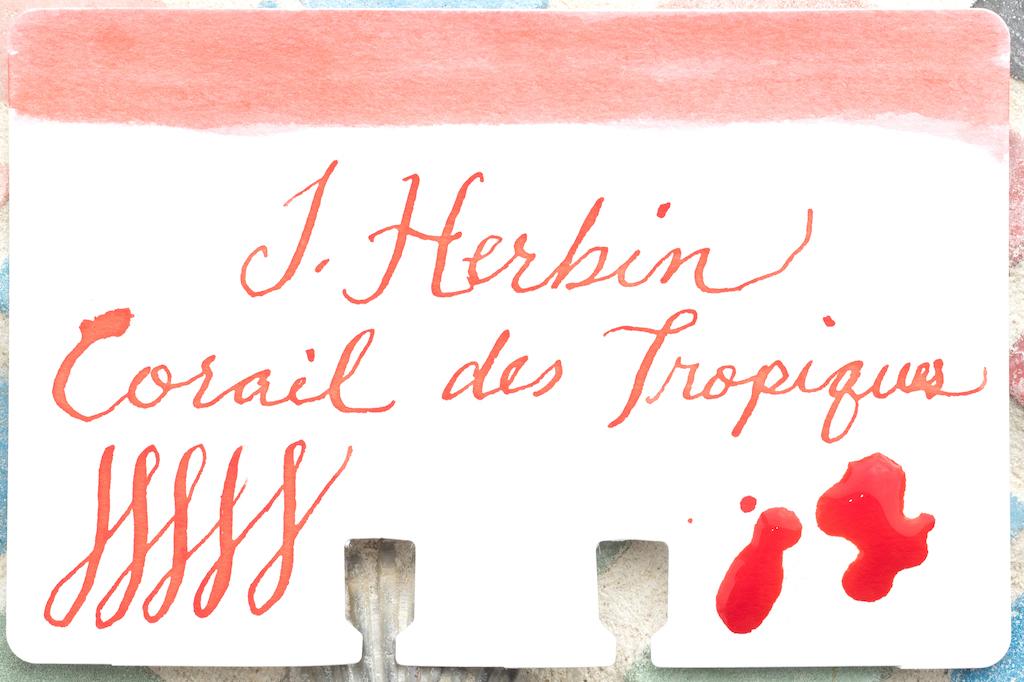 Corail Card.jpg