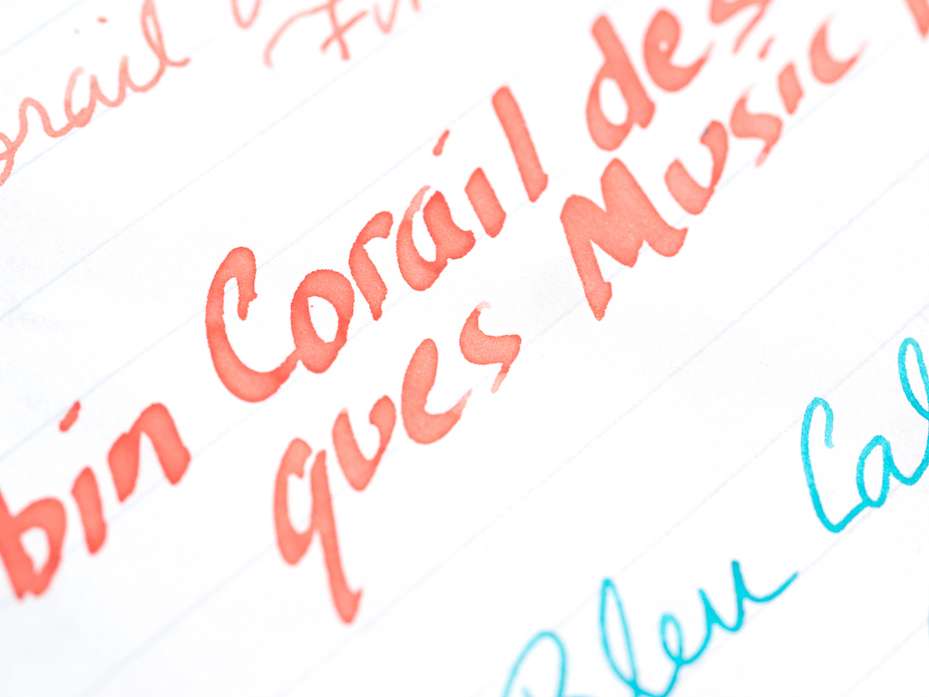 Corail Writing.jpg