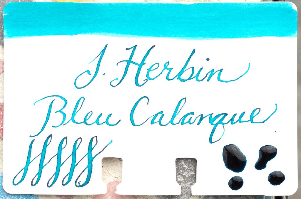 Bleu Calanque Card.jpg