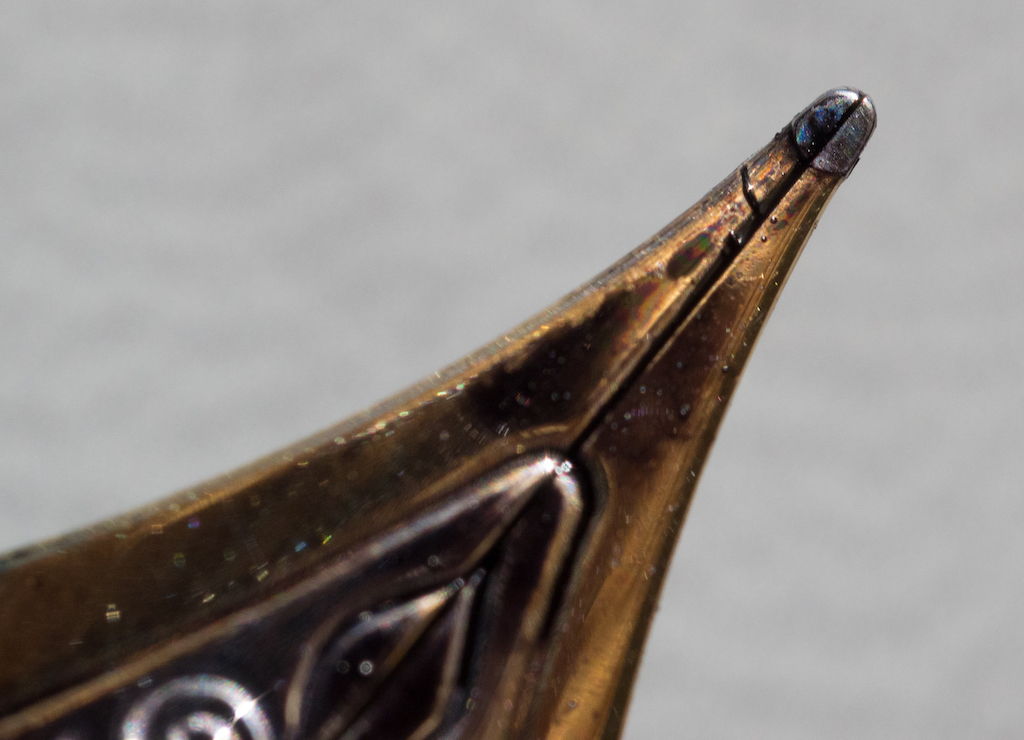 Close Up of Nib.jpg