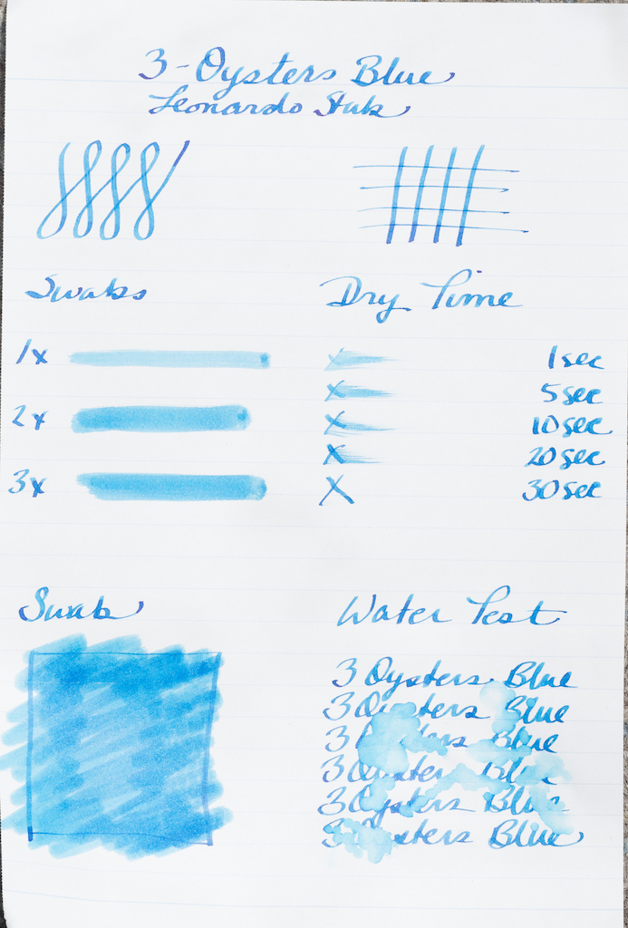DB Ink Test.jpg