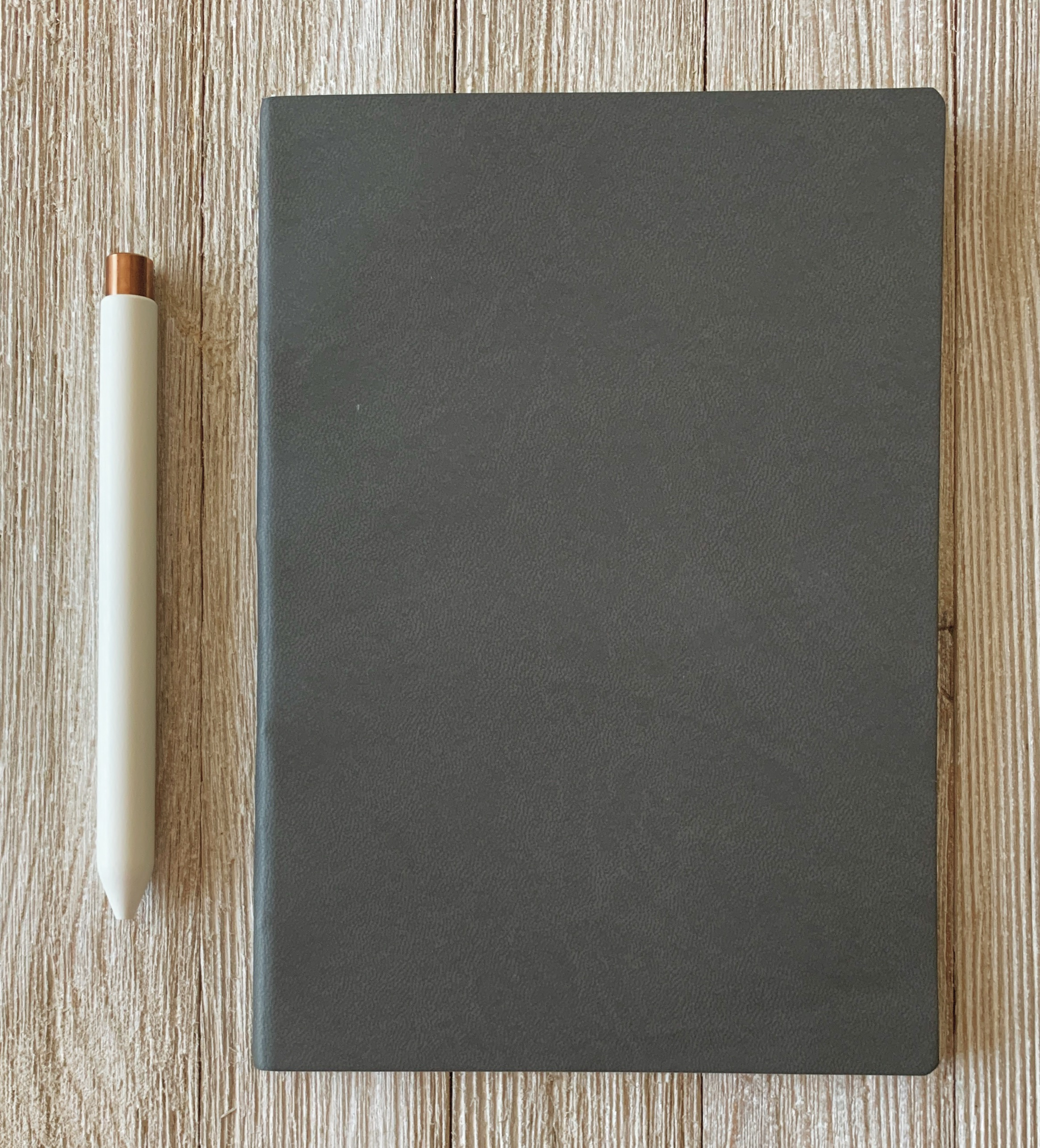 Studio Neat Totebook Notebook