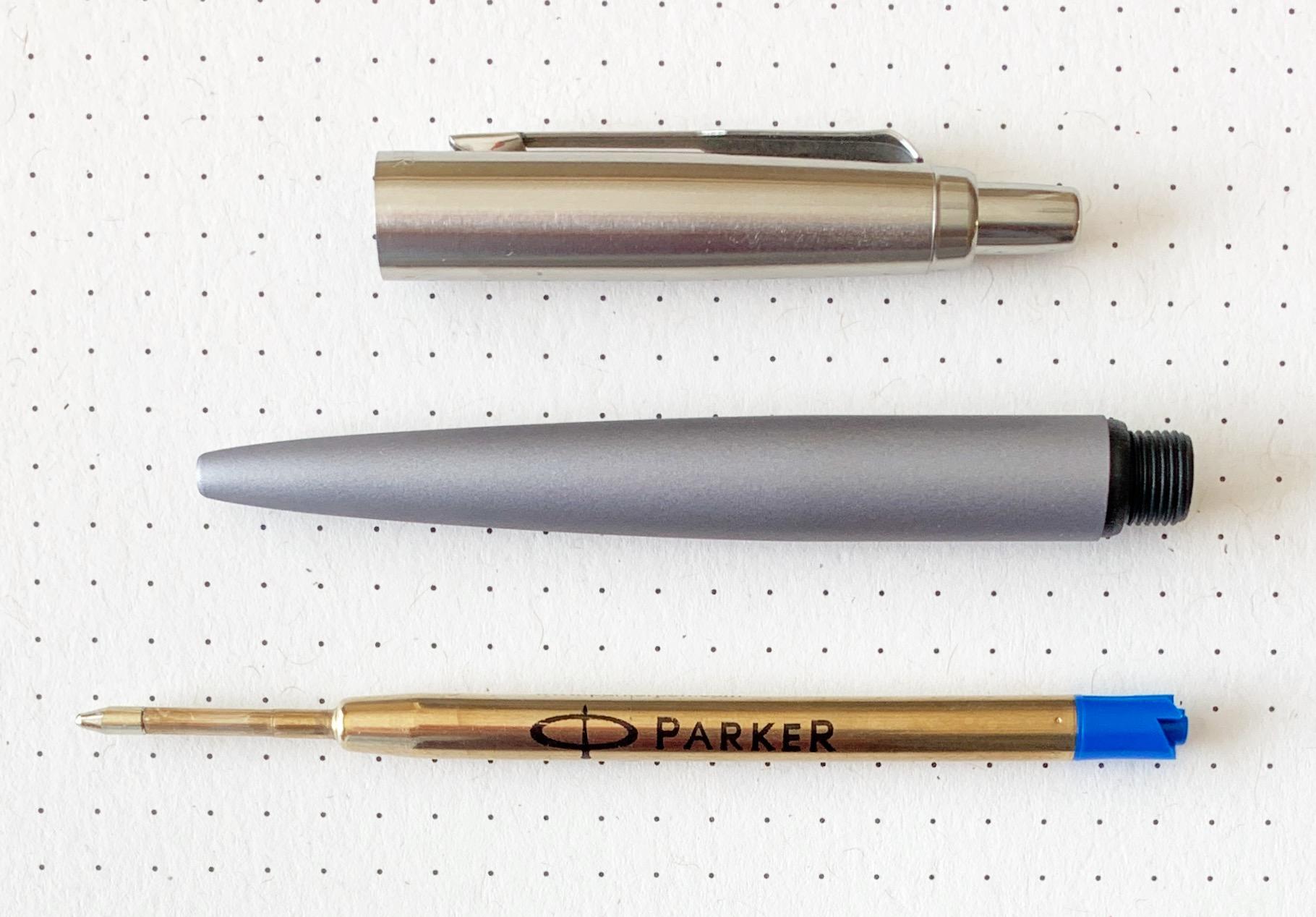 Parker Jotter XL Ballpoint Pen Refill